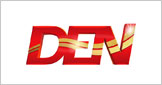 DEN Networks Limited - PAN India