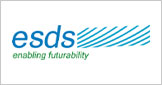 ESDS Internet Services Private Limited - Maharashtra