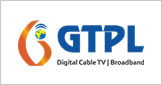 Gujarat Telelink Private Limited - Gujarats