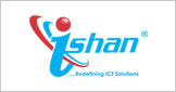 Ishan Netsol Private Limited - Gujarat
