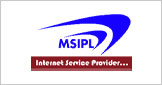 M.S. Info Web Private Limited - Gujarat