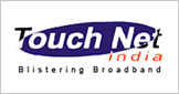 Touch Net India Pvt. Ltd. - urgaon