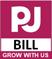 PJ Bill